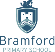 Bramford Primary School